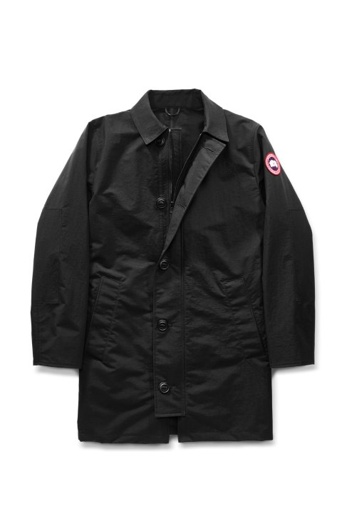Men's Wainwright Coat | Canada Goose