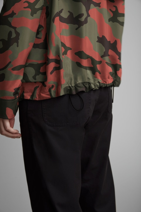 Women's Elmira Jacket Print | Canada Goose