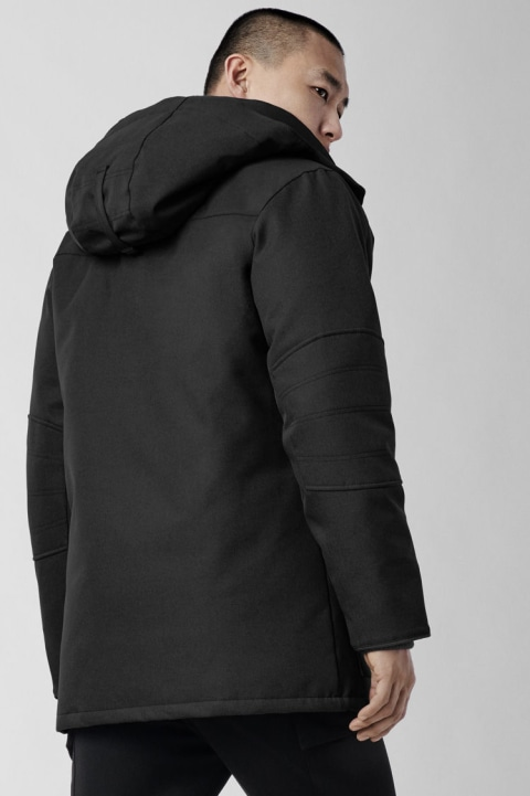Men's Windermere Coat | Canada Goose