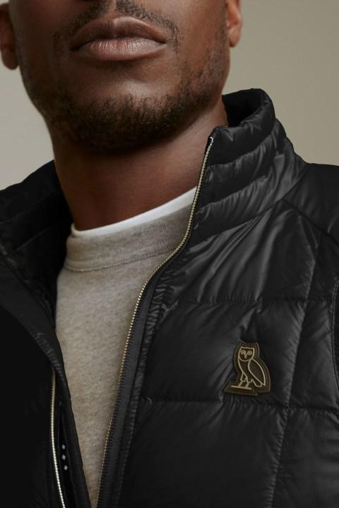 Men's HyBridge Lite Jacket x OVO | Canada Goose