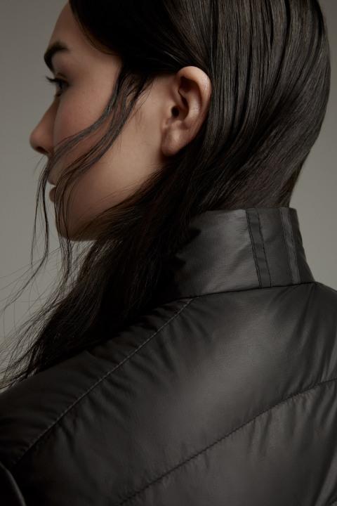 Women's Nomad HyBridge Lite Jacket | Canada Goose