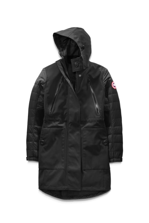 Manteau Sabine pour femmes | Canada Goose