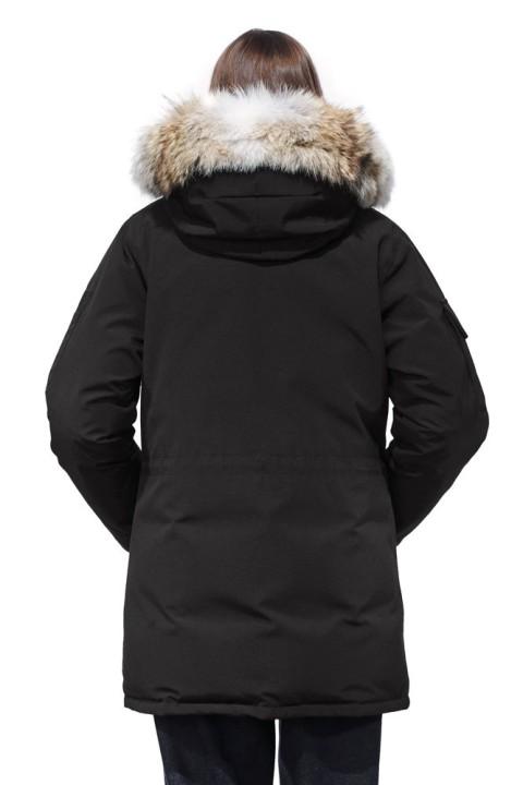 Expedition Parka | Women | Canada Goose