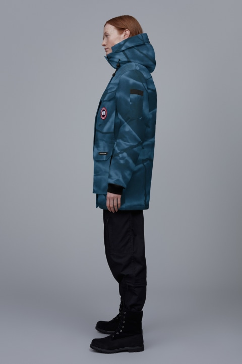 Women's Expedition Parka | Canada Goose