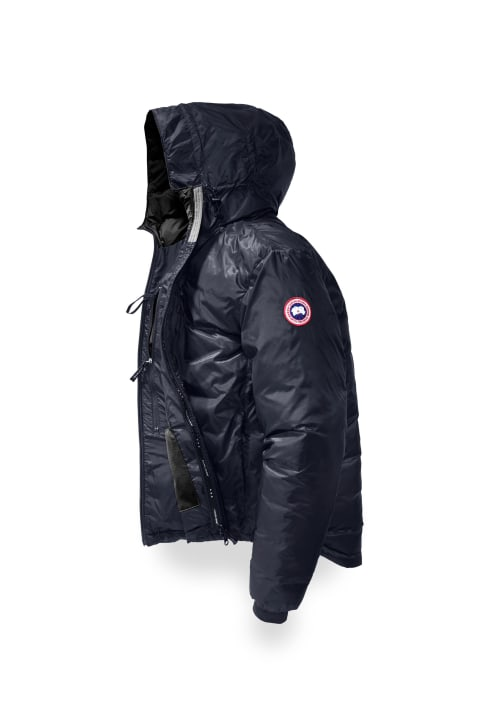 Lodge Hoody | Men | Canada Goose
