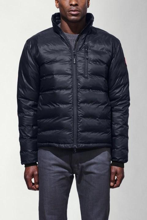 Lodge Jacket | Canada Goose