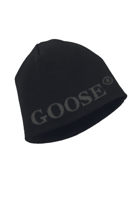 Youth Boreal Beanie | Canada Goose