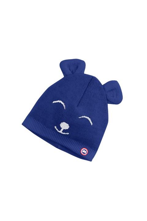21b83cbd1c4 Baby PBI Cub Hat