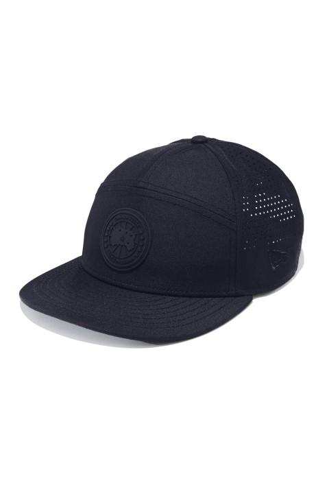 Men's Logo Trucker Cap | Canada Goose