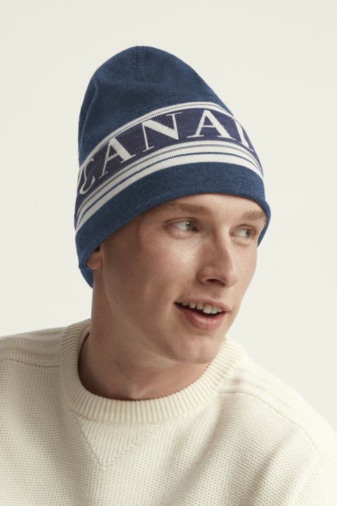 Men's Training Beanie | Canada Goose
