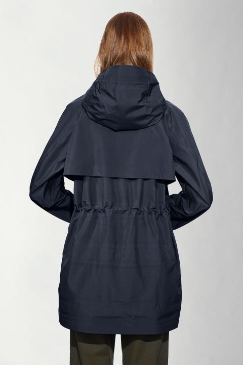 Women's Trinity Jacket | Canada Goose