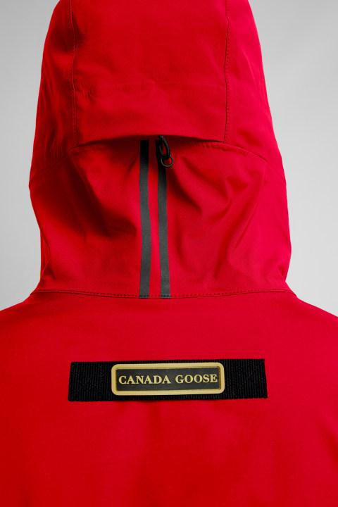 Seawolf 夹克 | Canada Goose