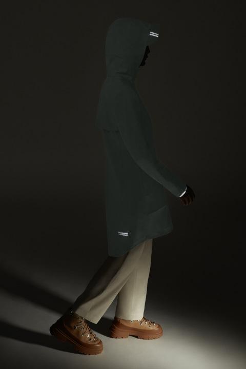 Veste Salida Black Label pour femmes | Canada Goose