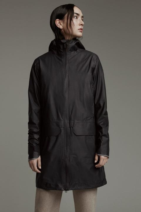 Women's Nomad Jacket | Canada Goose