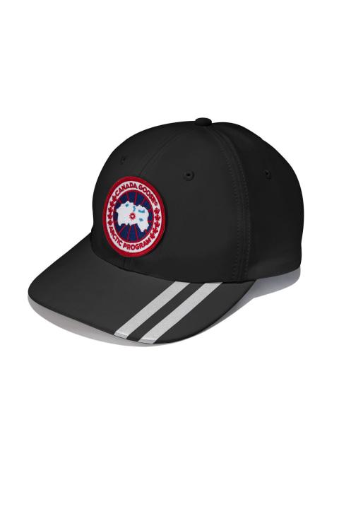 Men's 3L Reflective Cap | Canada Goose