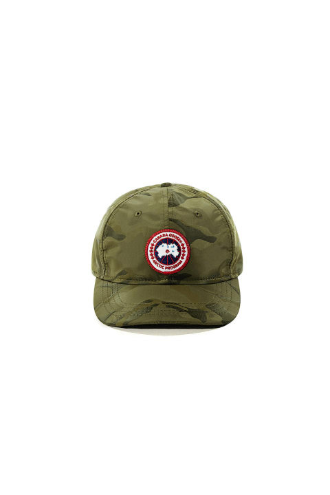 Men s OVO Ball Cap  1fdf614c15c