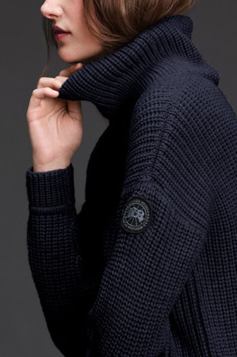 Williston Pullover | Canada Goose
