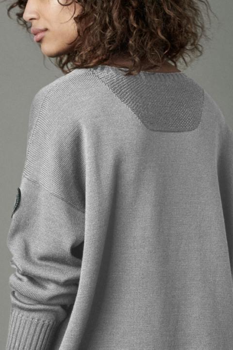 Women's Brixen Pullover | Canada Goose