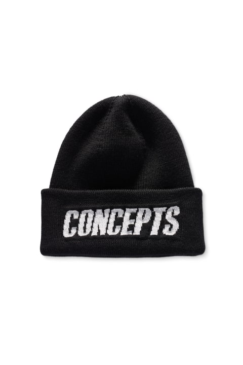 Men's Knitted Toque x Concepts | Canada Goose