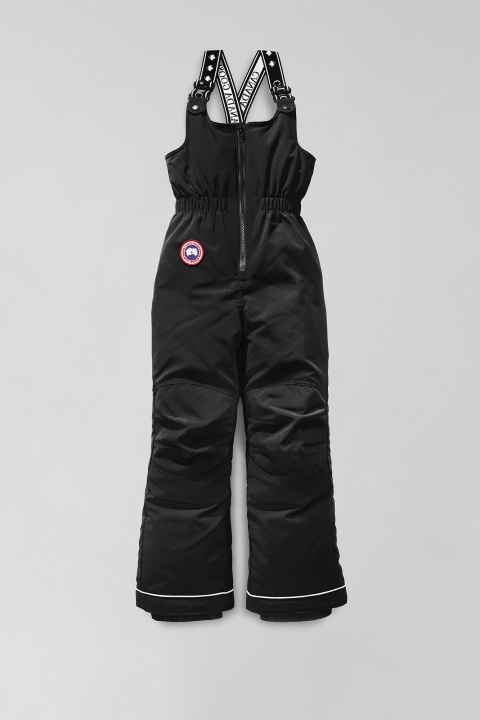 Wolverine Pants | Canada Goose