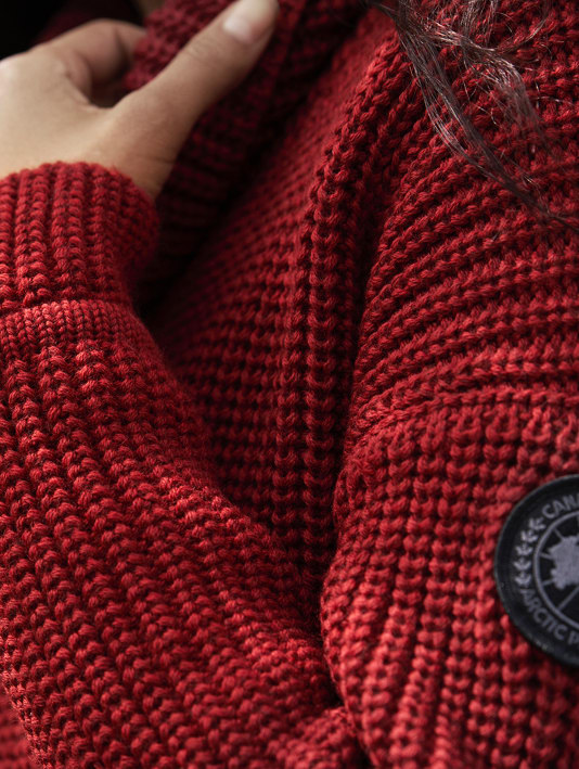 97f04d031 Knitwear Collection