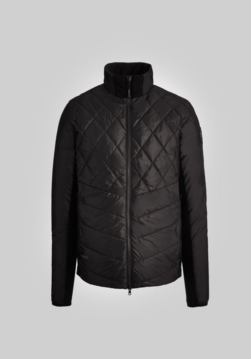 Nomad HyBridge Lite Jacket