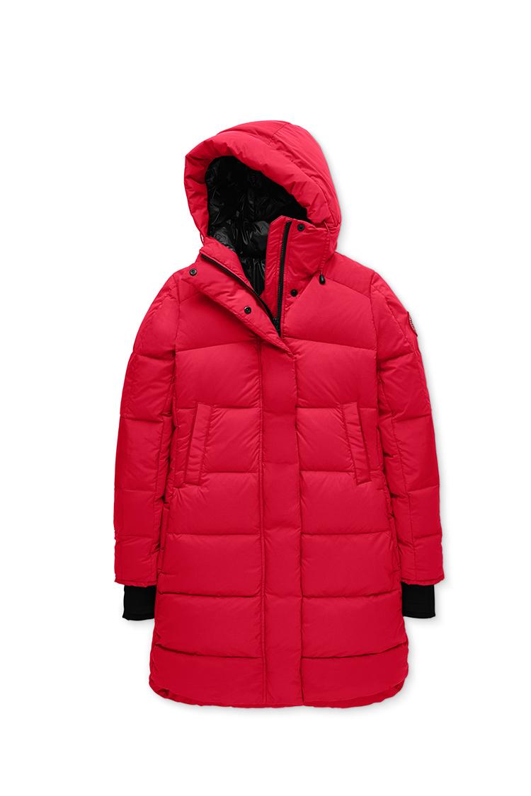 Shop the women's Alliston Coat