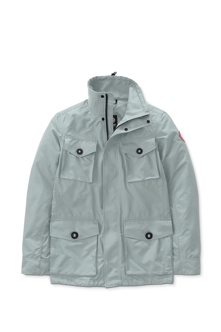Shop the men's Stanhope Jacket
