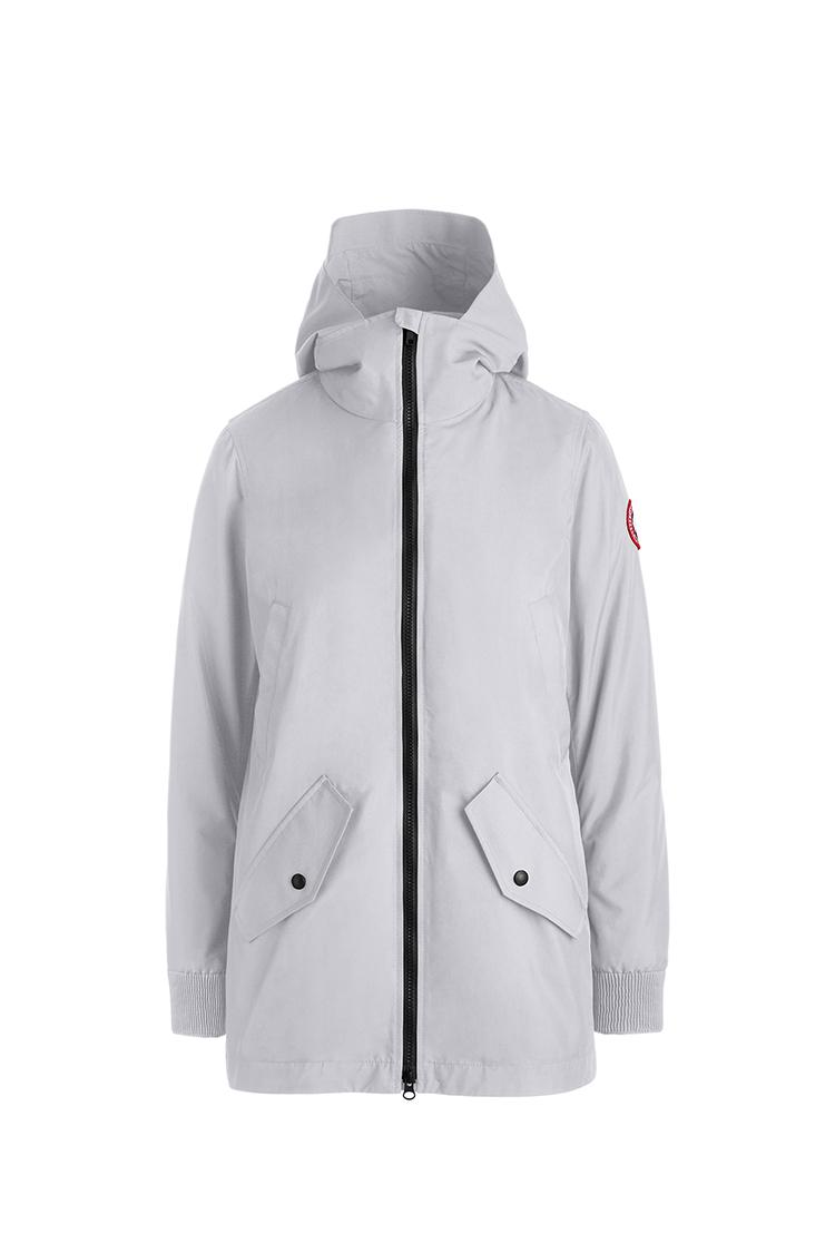 Shop the women's Ellscott Jacket