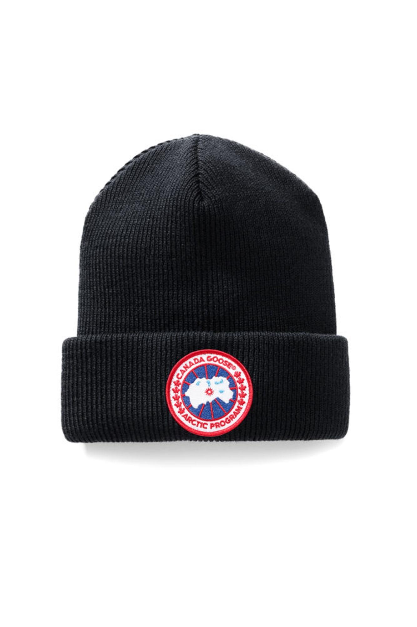 959d2756eeb1a5 Men's Arctic Disc Beanie | Canada Goose®