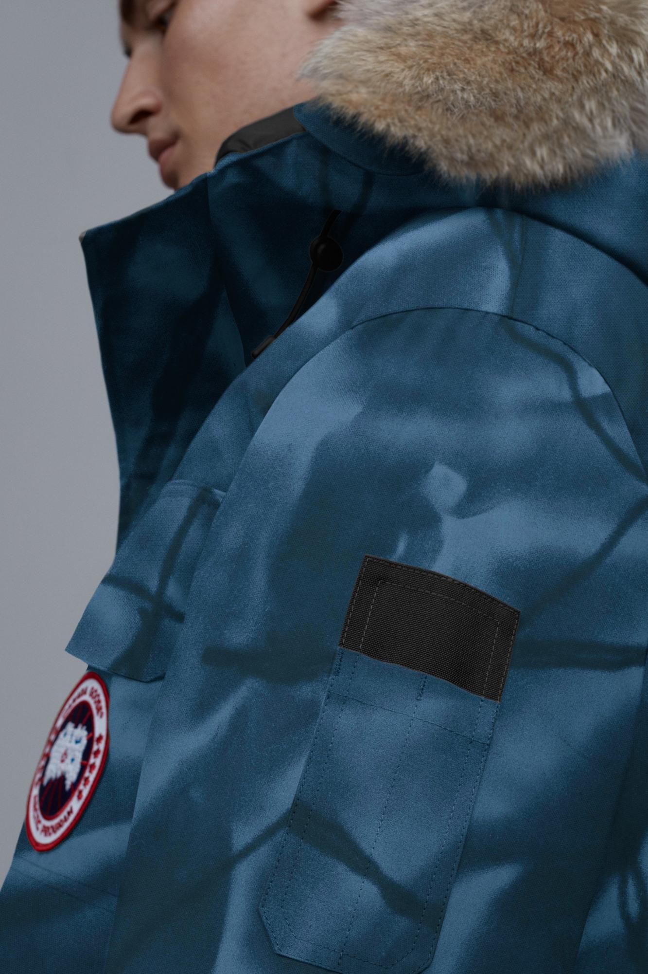 a9ea3362d78 Men's Expedition Parka   Canada Goose®