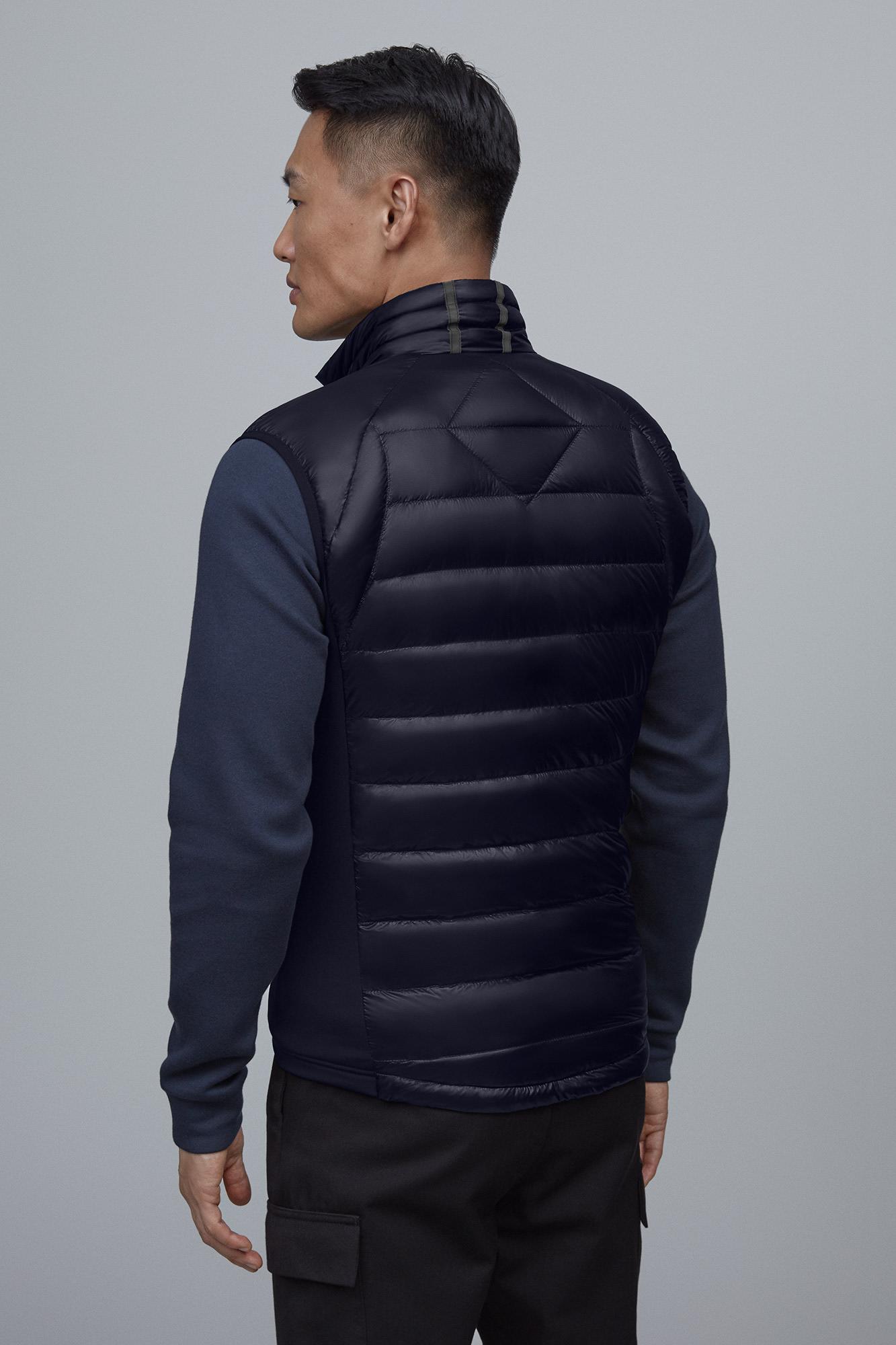d94bc405fd9 HyBridge Lite Vest