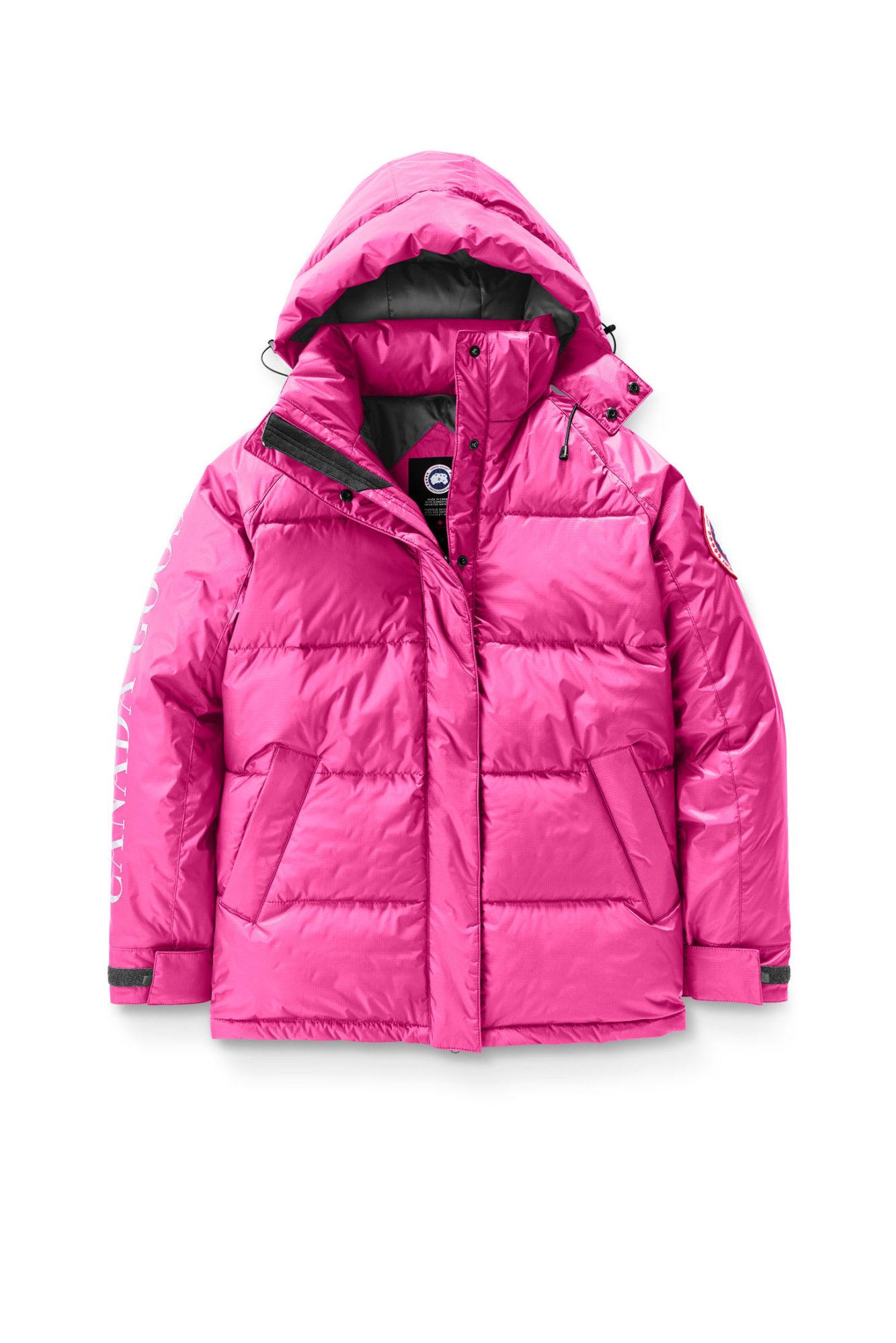 9a0eda4fe411 Women's Approach Jacket | Canada Goose®