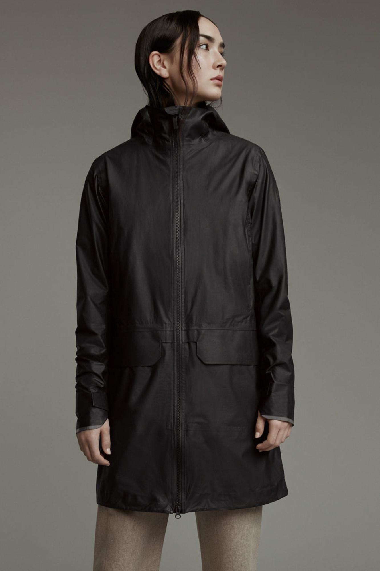 2c19f1154 Women's Nomad Jacket | Canada Goose®