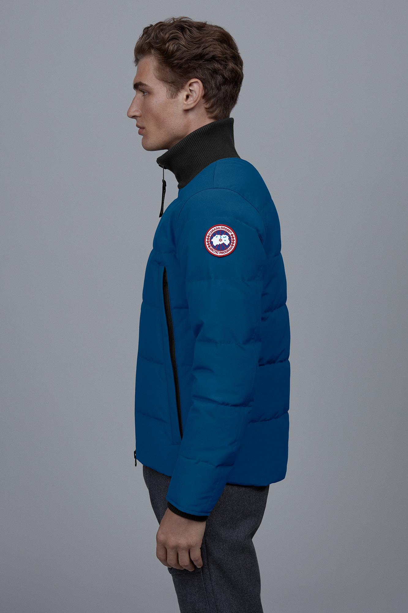 Woolford Jacket Canada Goose Daunenjacke