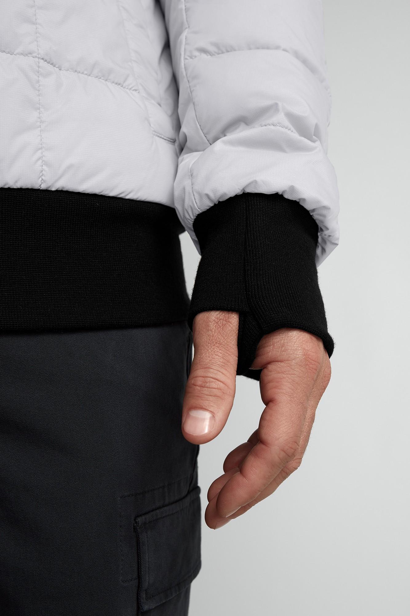 Sports High-Vis Wrist Pocket Ultimate Performance™ Reflective Wrist Runner