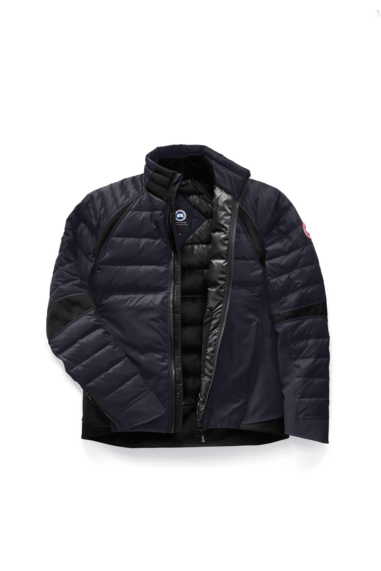 The North Face Junior Jacket Warm Storm Medium Grey