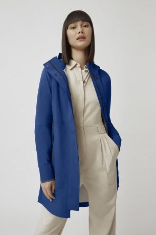 Women's Salida Rain Jacket