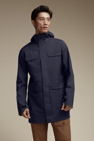 Men's Seawolf Rain Jacket Fusion Fit