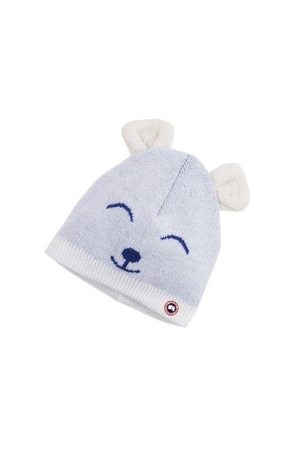 Baby PBI Cub Hat