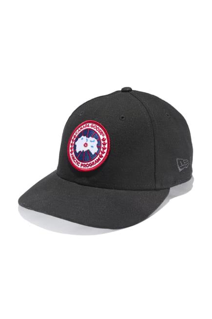 Cappello Core