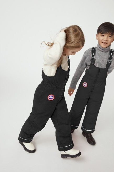 Kids Thunder Snow Pants