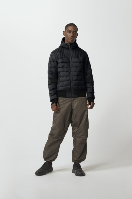 dd94d92a58 Men's Lightweight Down Collection | Jackets & Coats | Canada Goose®