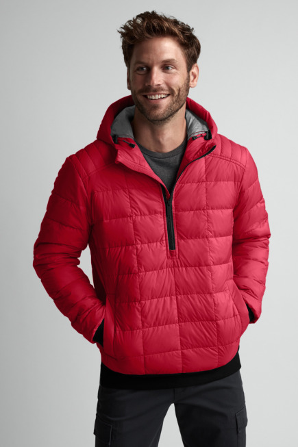 aa37feba46 Men's Parkas, Jackets & Accessories | Canada Goose®