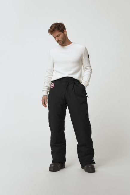 Tundra 长裤