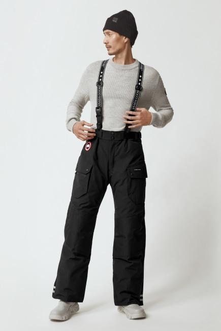 Tundra Cargo Pant