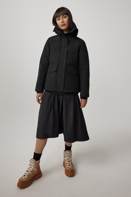 Women's Deep Cove Bomber Jacket