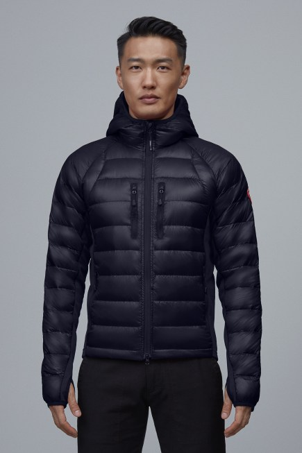5f6c6855afc Heritage Collection | Men | Canada Goose®