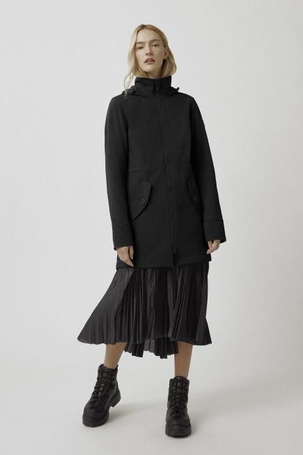 f4f14e7b2a6 Women's Parkas, Jackets & Accessories   Canada Goose®