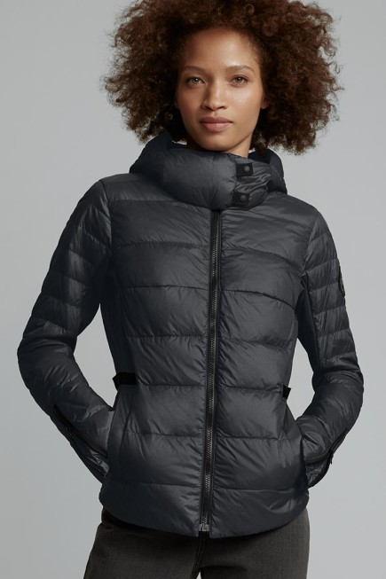 3856656667864 Women's Parkas, Jackets & Accessories | Canada Goose®
